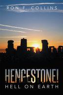 Hengestone!