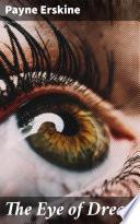 The Eye of Dread