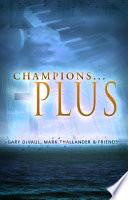 Champions   Plus