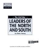 North And South Pdf/ePub eBook