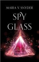 Pdf Spy Glass
