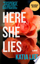 Here She Lies