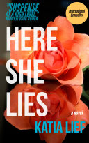 Pdf Here She Lies