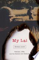My Lai Book