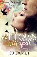 Willow's Windfall Pdf/ePub eBook