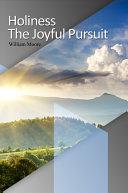 Holiness Pdf/ePub eBook