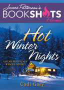 Hot Winter Nights Pdf/ePub eBook