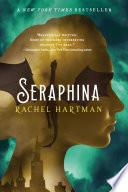Seraphina image