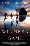 The Winner s Game Book