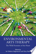 Environmental Arts Therapy