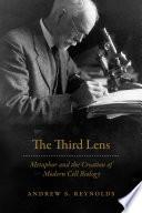 The Third Lens Book
