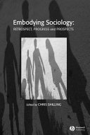 Embodying Sociology