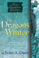Pdf The Dragons of Winter