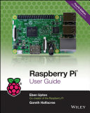 Pdf Raspberry Pi User Guide Telecharger