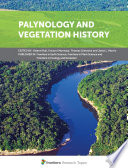 Palynology and Vegetation History