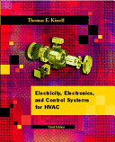 Electricity, Electronics, and Control Systems for HVAC