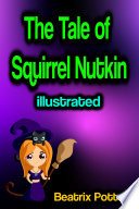 The Tale of Squirrel Nutkin illustrated Book PDF