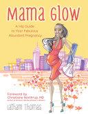 Mama Glow Pdf/ePub eBook