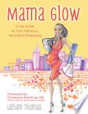 """""""Mama Glow"""" by Latham Thomas"""