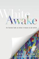 White Awake Pdf/ePub eBook