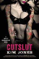 Cutslut image