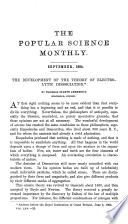 Sept. 1904