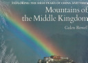 Mountains of the Middle Kingdom