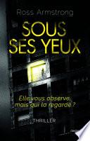 La Fille Du Train Pdf/ePub eBook