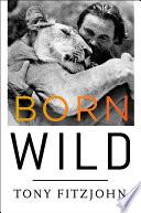 Born Wild