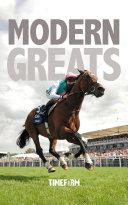 Modern Greats (text version) Pdf/ePub eBook