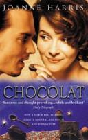 Chocolat  Film Tie In