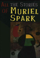 All the Stories of Muriel Spark ebook