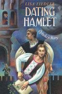 Dating Hamlet Pdf/ePub eBook