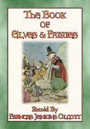 THE BOOK OF ELVES AND FAIRIES   Over 70 bedtime stories for children