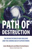 Pdf Path of Destruction