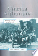 Cinema Arthuriana Book PDF