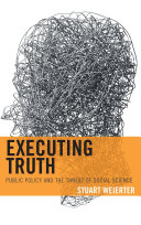 Executing Truth