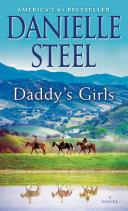 Daddy's Girls Pdf/ePub eBook