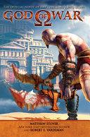 God of War [Pdf/ePub] eBook
