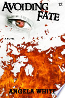 Avoiding Fate Book