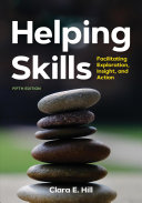 Helping Skills Book