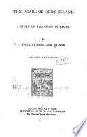 The Pearl of Orr s Island