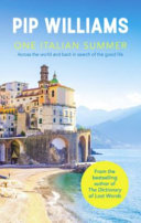 One Italian Summer New Edition