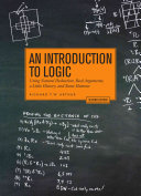 An Introduction to Logic - Second Edition