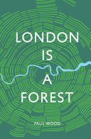 Pdf London is a Forest
