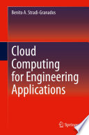 Cloud Computing for Engineering Applications