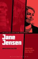 Jane Jensen [Pdf/ePub] eBook