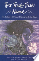 Her True-true Name Pdf/ePub eBook