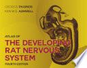 Atlas of the Developing Rat Nervous System