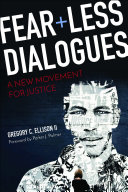 Pdf Fearless Dialogues